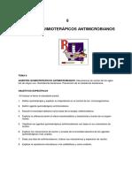 08_Tema_8_Antibióticos_3