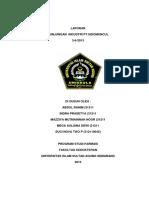 200700621-Laporan-Pt-sidomuncul-Kel-3.docx
