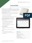Cambium_cnPilot_E400_Data_Sheet.pdf
