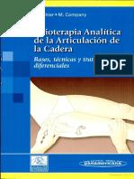 Fisioterapia de La Cadera.pdf