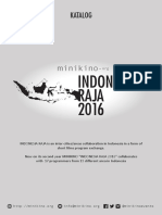 Katalog Online 2016 English