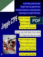 LAGU CTPS 2