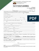 ISCRIZIONE_bienni_RISERVA_diplomandi_2017_18.pdf