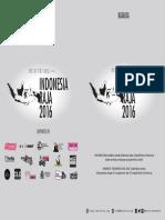 Katalog Press Con 2016 Cetak Indonesia