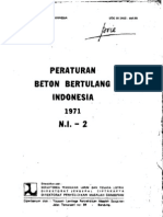 PBI-71