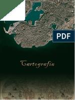 Cartografía - Grado Uned