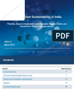 FnS_ scm sustainability india.pdf