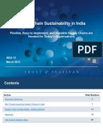 FnS_ scm sustainability india.pdf