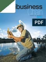 Agribusiness v10#1