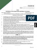 24_01_2016_general_studies.pdf