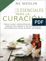 Aceites Esenciales Para La Cura.alb.pdf