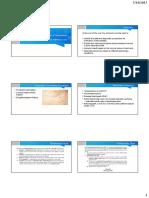 Laboratory Evaluation of Hemostasis