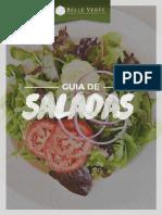 Guia de Saladas