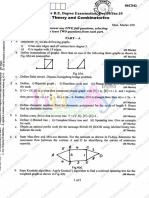 graph_theory_dec09_jan10.pdf