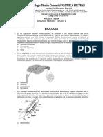 icfescienciasoctavo-120605092928-phpapp02 (1).pdf