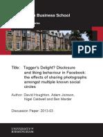 2013-03_D_Houghton.pdf