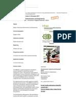 Deutschland Studienangebote International Programs en (3)