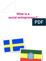 Swedish Institute PPT May 2017 3