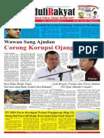 Koran Peduli Rakyat Edisi 152