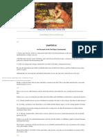 The Garuda Purana_ Chapter XI. An Account of the Ten-Days' Ceremonies.pdf