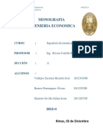 MONOGRAFIAECONOMICA15-2
