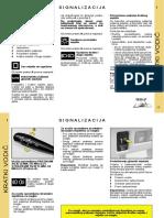15_16_c4-cr-ed10-2006.pdf