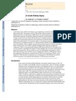 AKI3.pdf