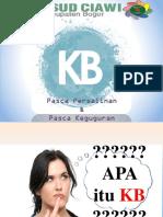 AYO KB.pptx