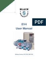EV4 Handbook en 1310-V3