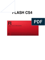 Apostila Adobe Flash CS4