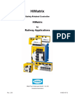 Railway Applications Katalog25214