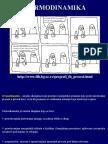 GF TERMODINAMIKA 09_10.pdf