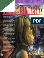 Guia Final Fantasy IX.pdf