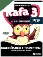 245376029-Rafa-3-Diagnostico-e-Trimestral.pdf