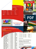 Calendrier Programme Can 1017 PDF