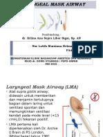 LARYNGEAL MASK AIRWAY.pptx
