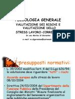 6.DI GERONIMO Stress lavoro-correlato.pdf