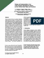 Linn88b.pdf