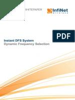 instant-dfs-system.pdf