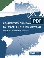 Aula V_Conceitos Fundamentais da Excelência em Gestão