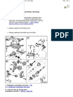 ph_42_eng.pdf