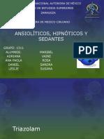 hipnoticos y sedantes.pptx