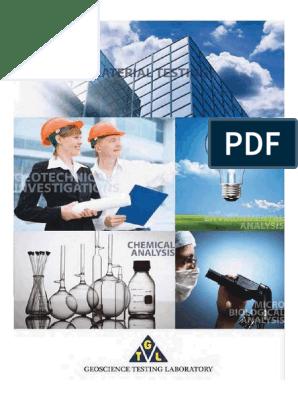 Company Profile - 19 10 2016 | Construction Aggregate | United Arab