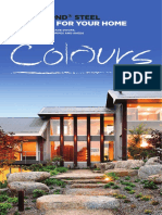 colorbond_steel_colours_for_your_home_colour_chart.pdf