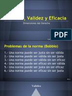 Justiciavalidezyeficacia 150729131146 Lva1 App6892