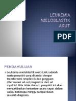 LEUKIMIA MIELOBLASTIK AKUT.pptx