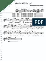 356 - Vamos cantar (Cante em paz) - Part.pdf