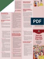 Leaflet Desa Siaga (1).pdf