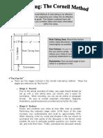 Cornell-Note.pdf