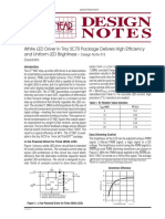 dn315f.pdf